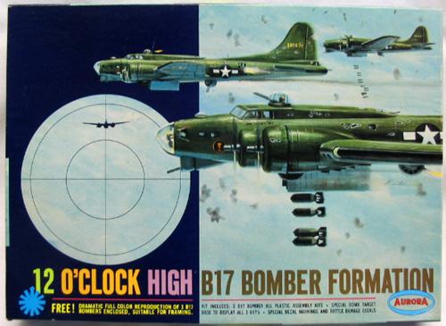 aur-b-17-12o.JPG