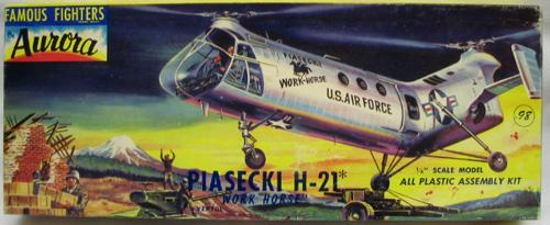 aur-h-21-nl.JPG