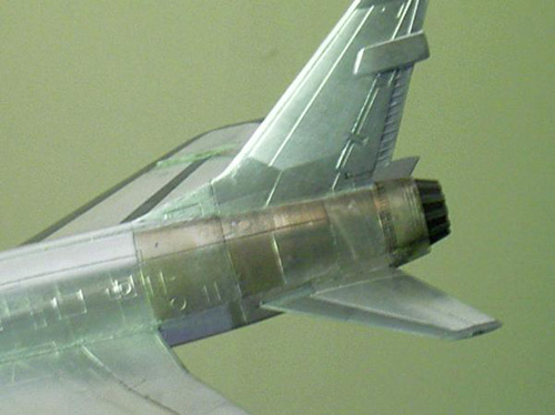 f100-discolored-tail-pipe.jpg