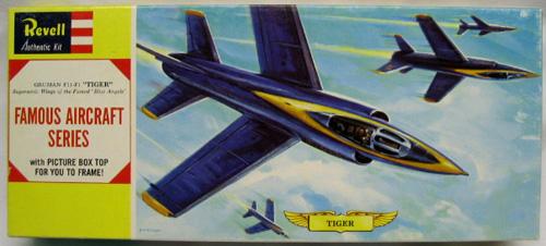 famous-aircraft.JPG