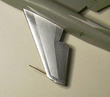 foil-on-foil-test-02.jpg