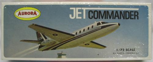 jet-commander.JPG
