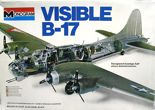mono-5620vis-b-17.JPG