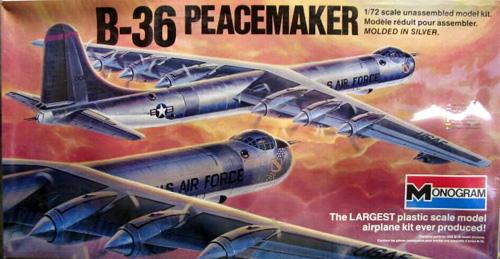 mono-b-36-sealed.JPG