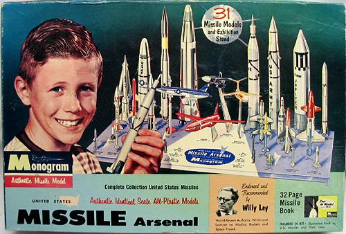 mono-missile-arsen.JPG