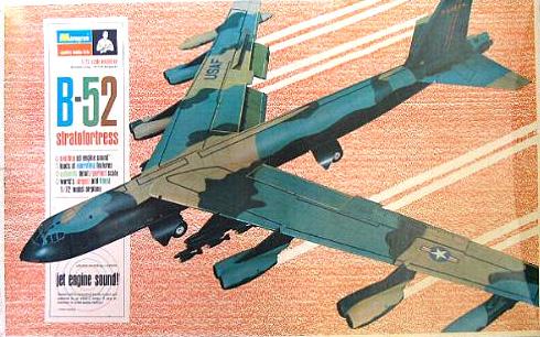 mono-pa215b-52-wjs.JPG