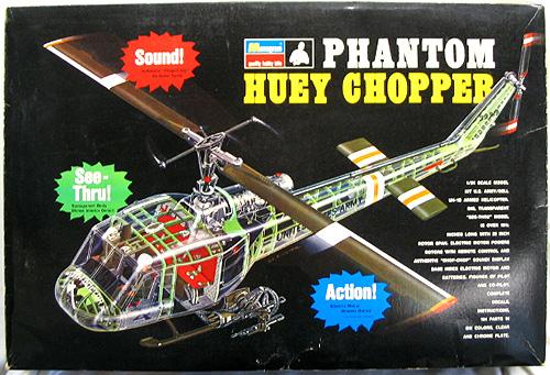 mono-phan-huey.JPG