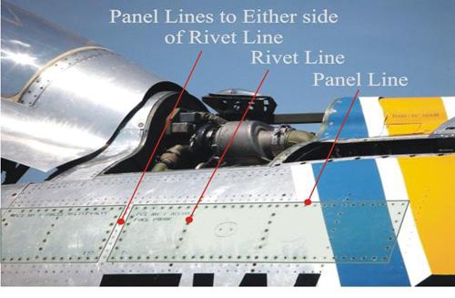real-f100-panels.jpg