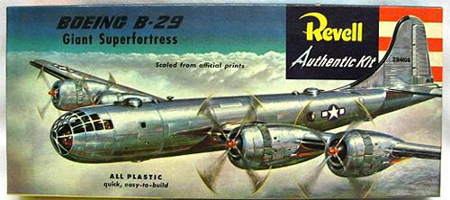 rev-ps-b-29.JPG