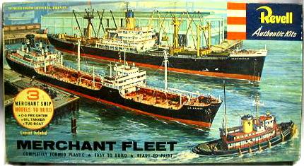 revell-g332-495-mer-fleet.JPG
