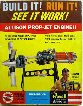 revell-h1551-498-allison-nm.JPG