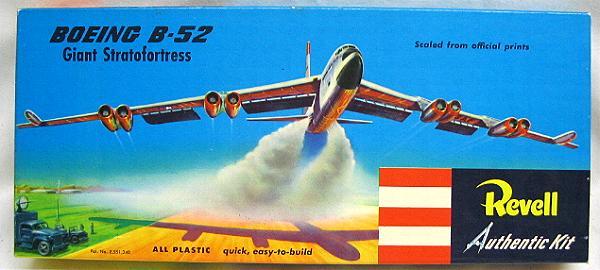 revell-h207-98-b-52-h.JPG