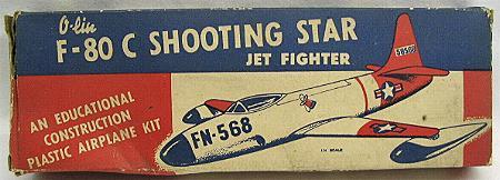 olin48-f-80c.JPG