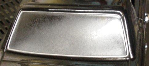 2-sample-damaged-part.JPG