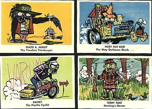 fellercards.jpg