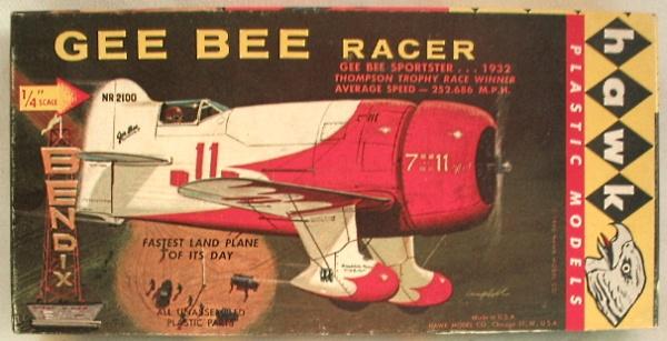 hawk-627-50-gee-bee.jpg