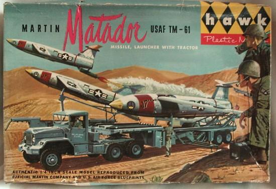 hawk-801-298-tm-61.JPG
