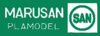 marusan_logo.jpg