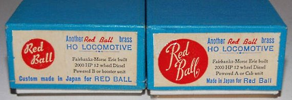 red-ball-brassboxes.jpg