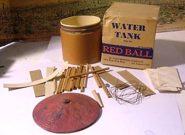 red-ball-watertower.jpg