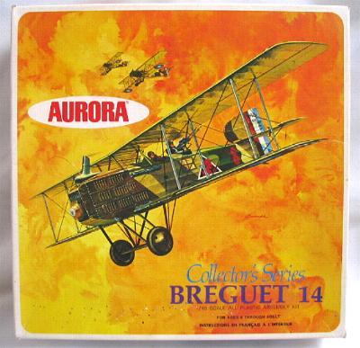 aur-blk-breguet-14.JPG
