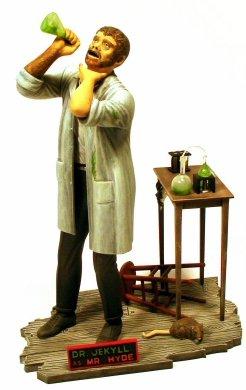 dr_jekyll_mr_hyde_model_kit_built_up.jpg