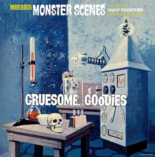 gruesome_goodies_boxface.JPG