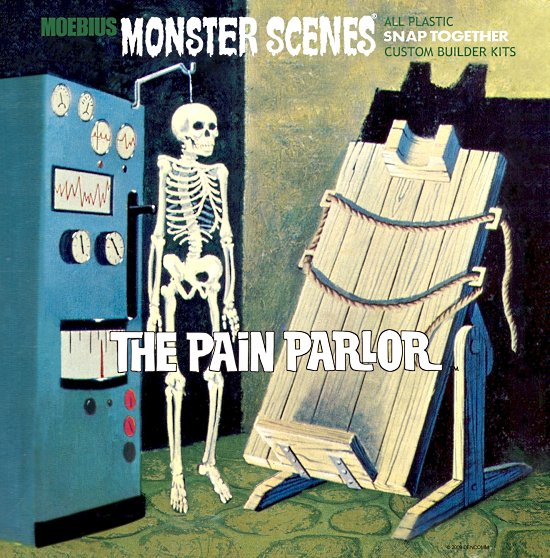 pain_parlor_boxface_copy.JPG
