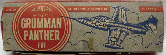 aur-panther-box.jpg