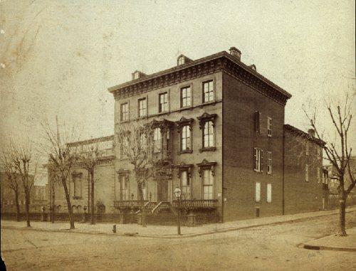 edwin_forrest_mansion-1863.jpg
