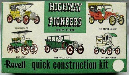 highway-pioneers-box.jpg