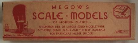 megow-generic.JPG