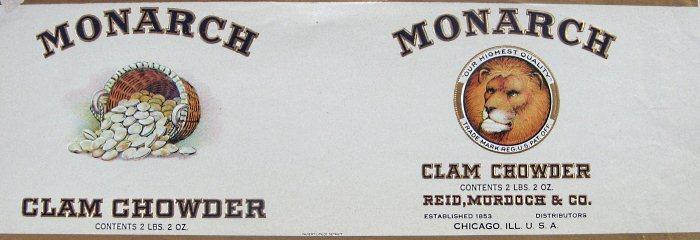 monarch-label.JPG