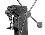 1948-engel-hand-press.jpg