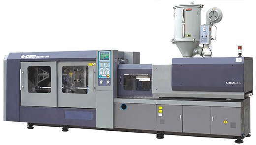 injection-molding-machine-westernkyplastics.jpg