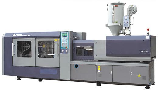 injection-molding-machine-westernkyplastics.jpg