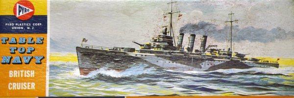 pyro-cruiser.JPG