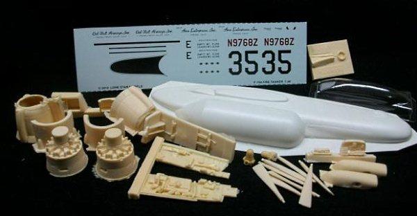 f15_tanker-parts-decals.jpg