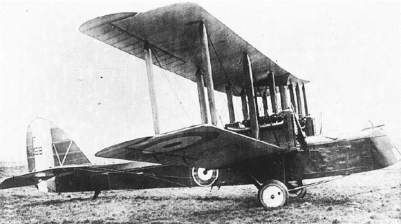 dh10-airwarru.jpg