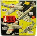 lind-llgift-wwii-fighters-gb406.JPG