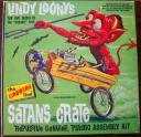 satans-crate-original-ray.JPG