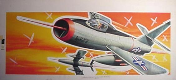 xf-91-mod-tran.jpg