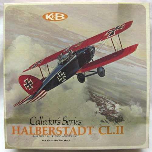 halberstat-4th-issue.jpg