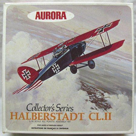 halberstat-issue-5.JPG
