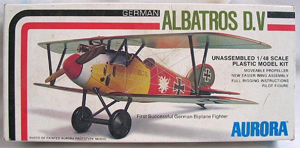 aur-blk-albatros-dv.JPG