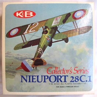 aur-kb-nieuport-28-c1.JPG