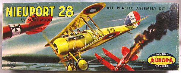 aur-sb-nieuport-28-1st.JPG