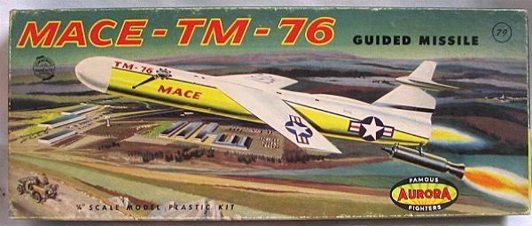 aur-sb-mace-tm-76.JPG