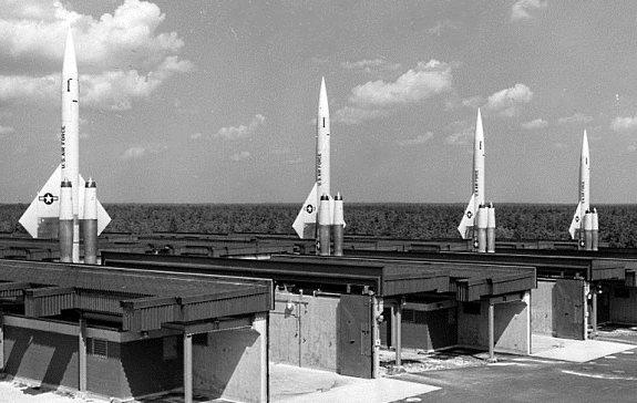 cim-10_bomarc_missile_battery.jpg