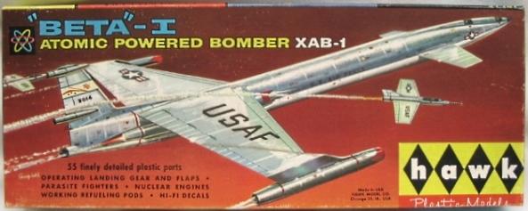 hawk-514-100-beta-1959.JPG